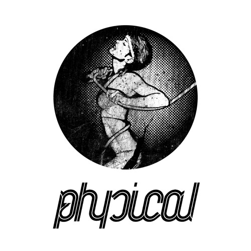 VA - Stavroz Get Physical Radio #204